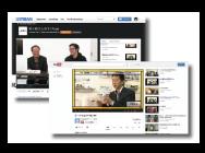 動画コンテンツイメージ画像